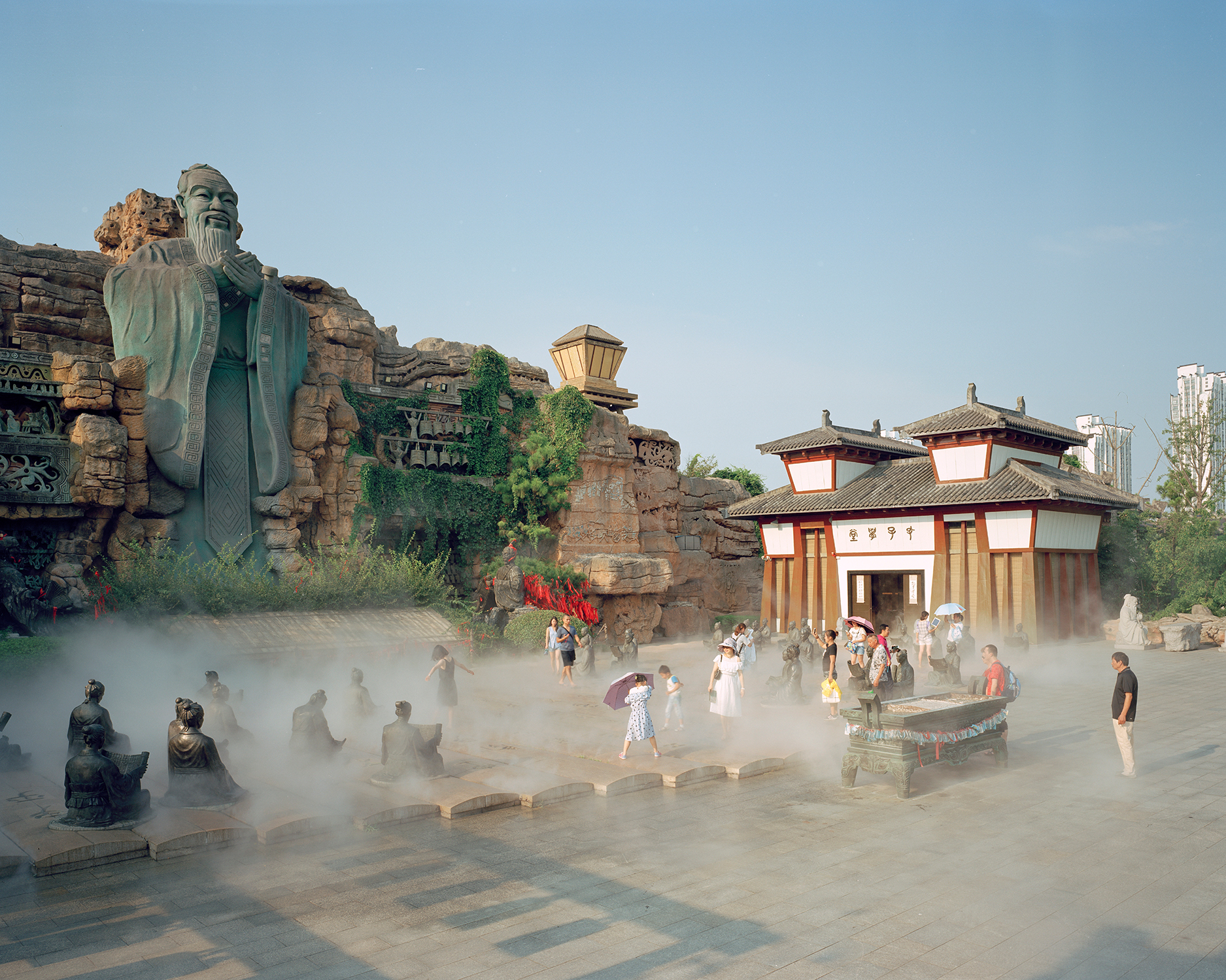 chen-ronghui-2015-09-03-shanghai-photography-of-china.jpg