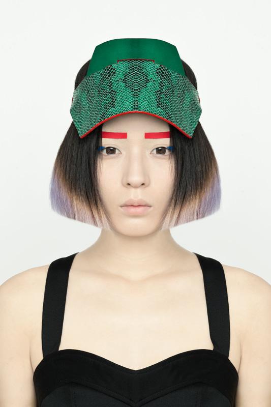 wang-tingting-illusion-photography-of-china1_04.jpg