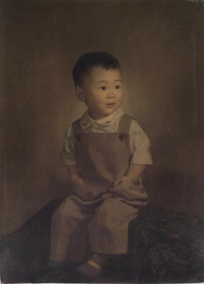 sam-sanzetti-shanghai-1930-1940-photography-of-china-0f9.jpg