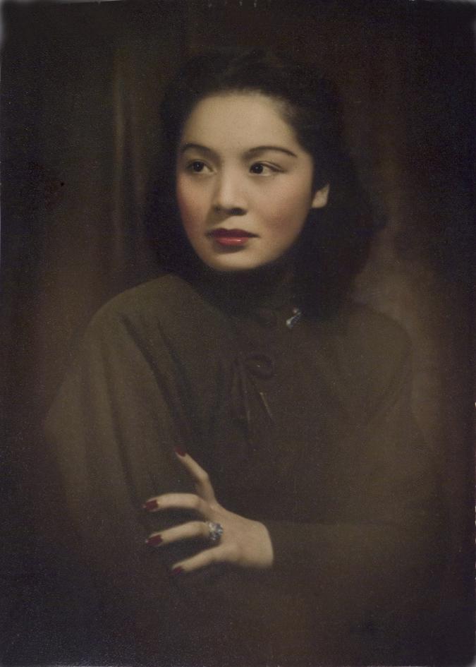 sam-sanzetti-shanghai-1930-1940-photography-of-china-0100.jpg