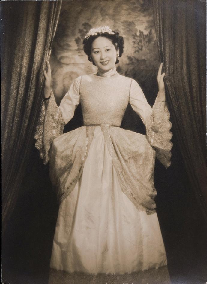 sam-sanzetti-shanghai-1930-1940-photography-of-china-107.jpg