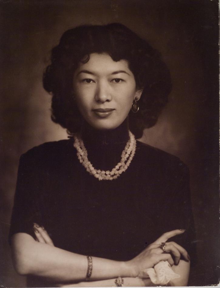 sam-sanzetti-shanghai-1930-1940-photography-of-china-139.jpg