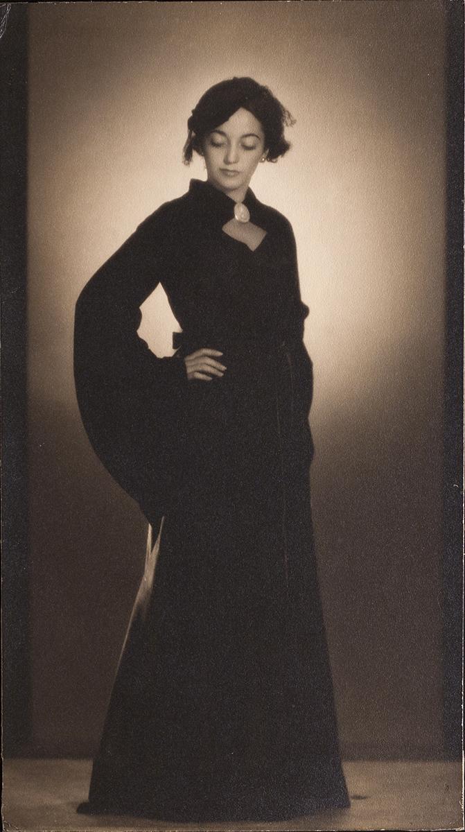 sam-sanzetti-shanghai-1930-1940-photography-of-china-194s.jpg