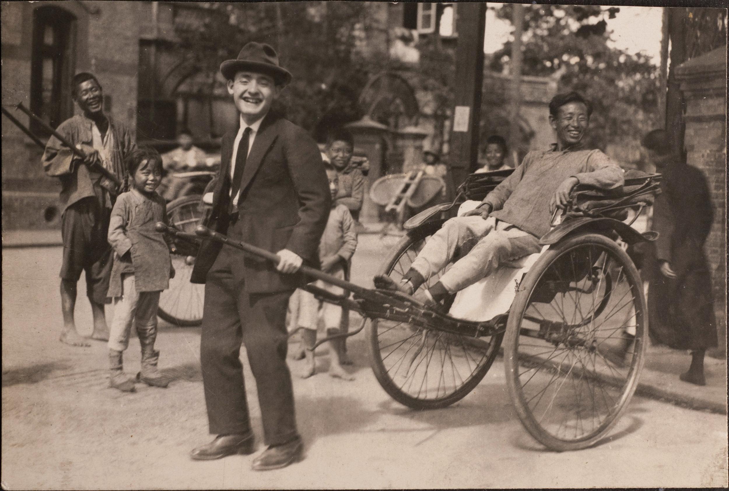 sam-sanzetti-shanghai-1930-1940-photography-of-china-147.jpg