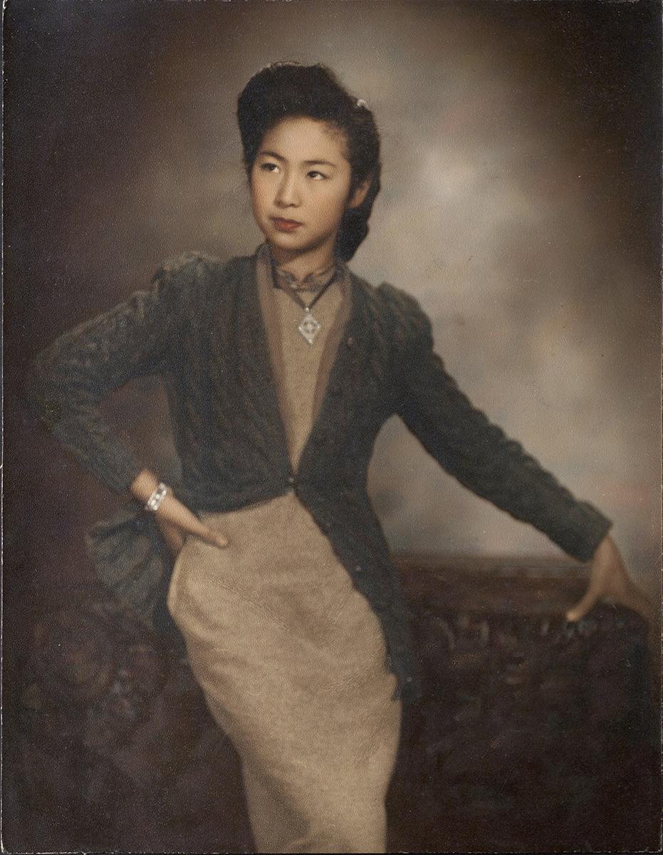 sam-sanzetti-shanghai-1930-1940-photography-of-china-196s.jpg