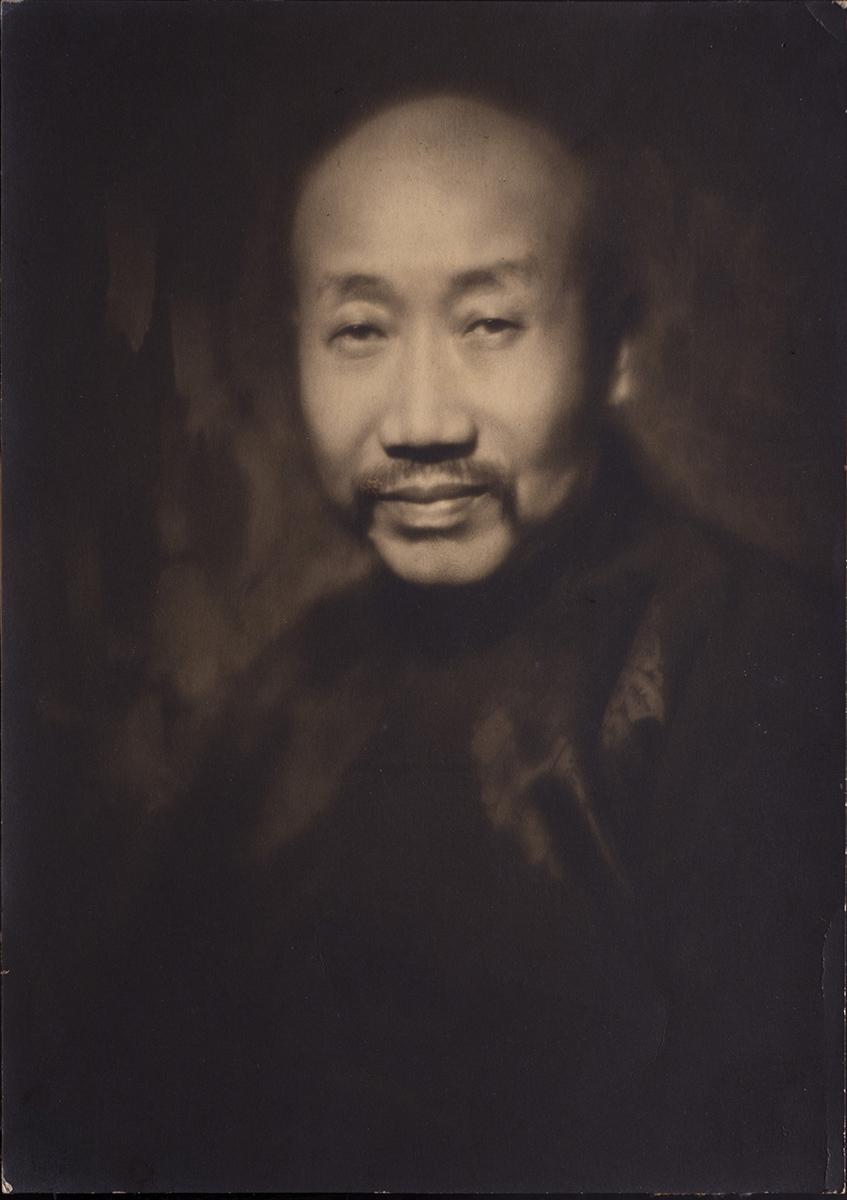 sam-sanzetti-shanghai-1930-1940-photography-of-china-210_1.jpg