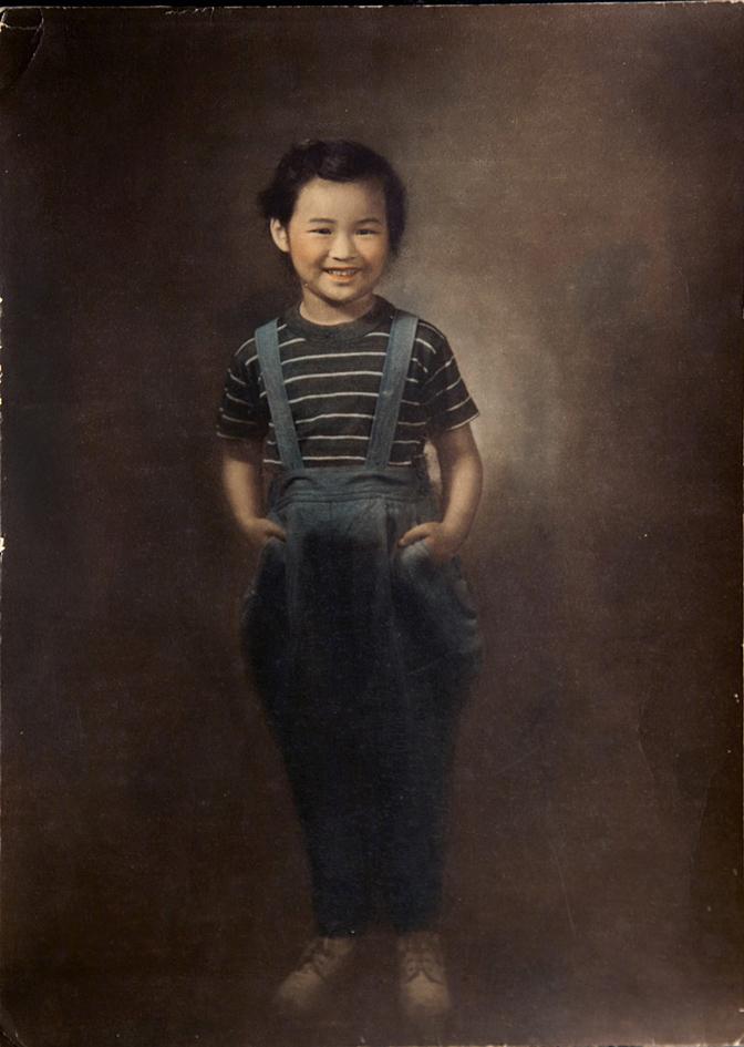 sam-sanzetti-shanghai-1930-1940-photography-of-china-01034.jpg