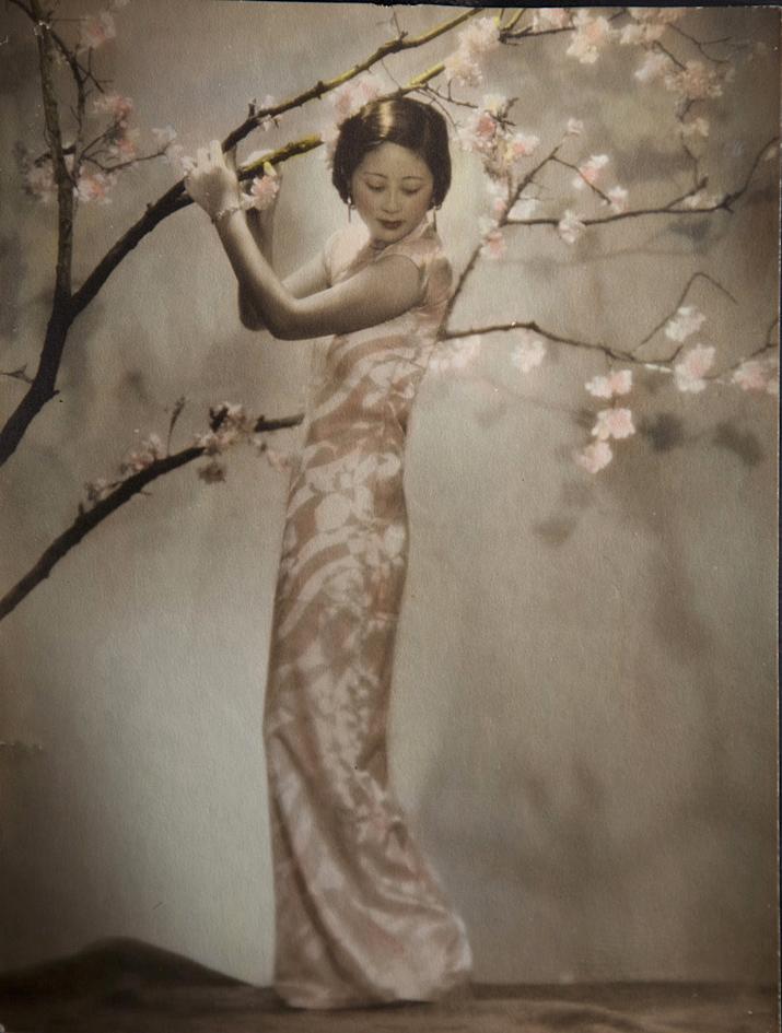 sam-sanzetti-shanghai-1930-1940-photography-of-china-01039.jpg