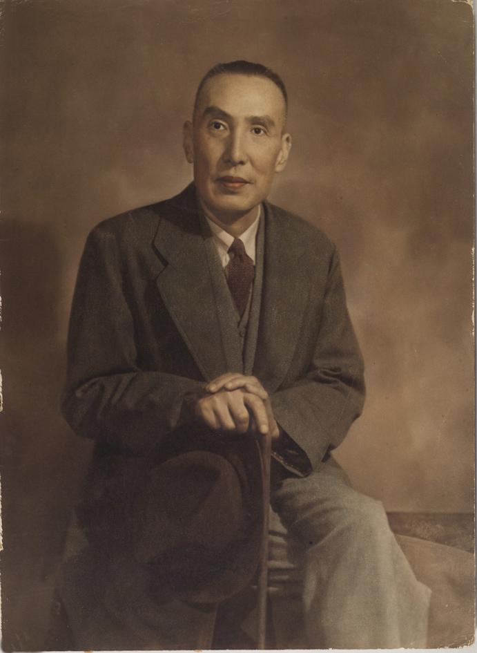 sam-sanzetti-shanghai-1930-1940-photography-of-china-01268.jpg