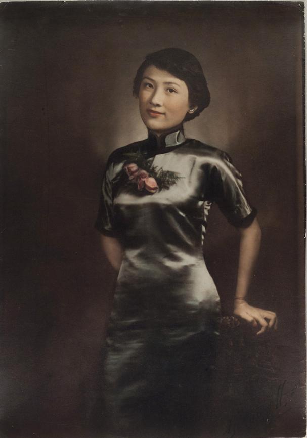 sam-sanzetti-shanghai-1930-1940-photography-of-china-01270.jpg