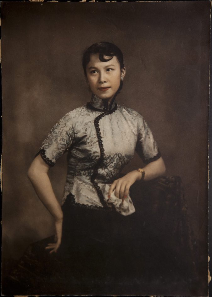 sam-sanzetti-shanghai-1930-1940-photography-of-china-01500.jpg
