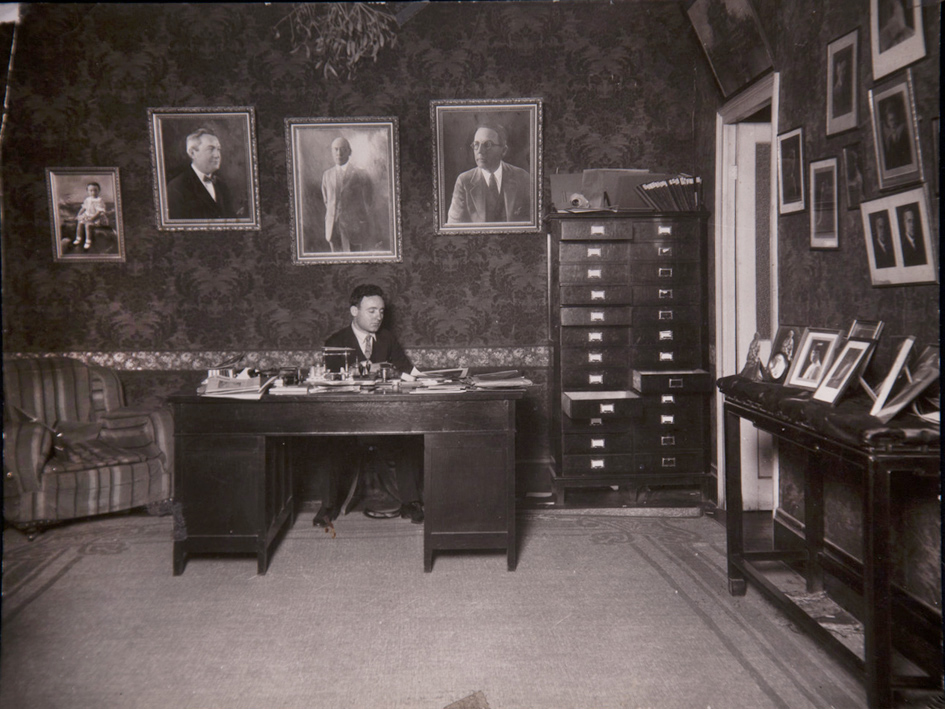 sam-sanzetti-shanghai-1930-1940-photography-of-china-01287.jpg