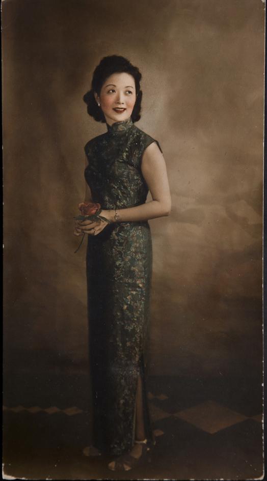 sam-sanzetti-shanghai-1930-1940-photography-of-china-01509.jpg
