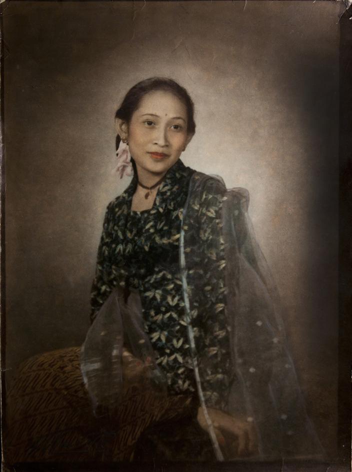 sam-sanzetti-shanghai-1930-1940-photography-of-china-01559.jpg