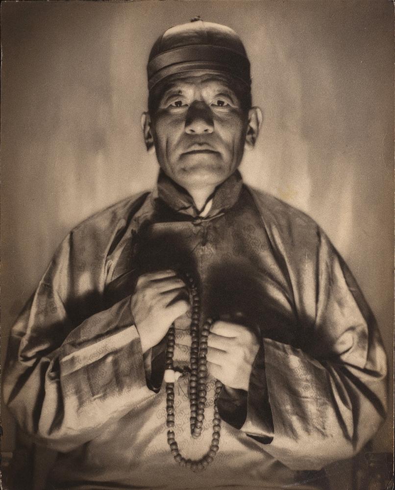 sam-sanzetti-shanghai-1930-1940-photography-of-china-1900s.jpg