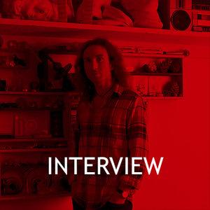francois-trezin-interview-2013-photography-of-china.jpeg