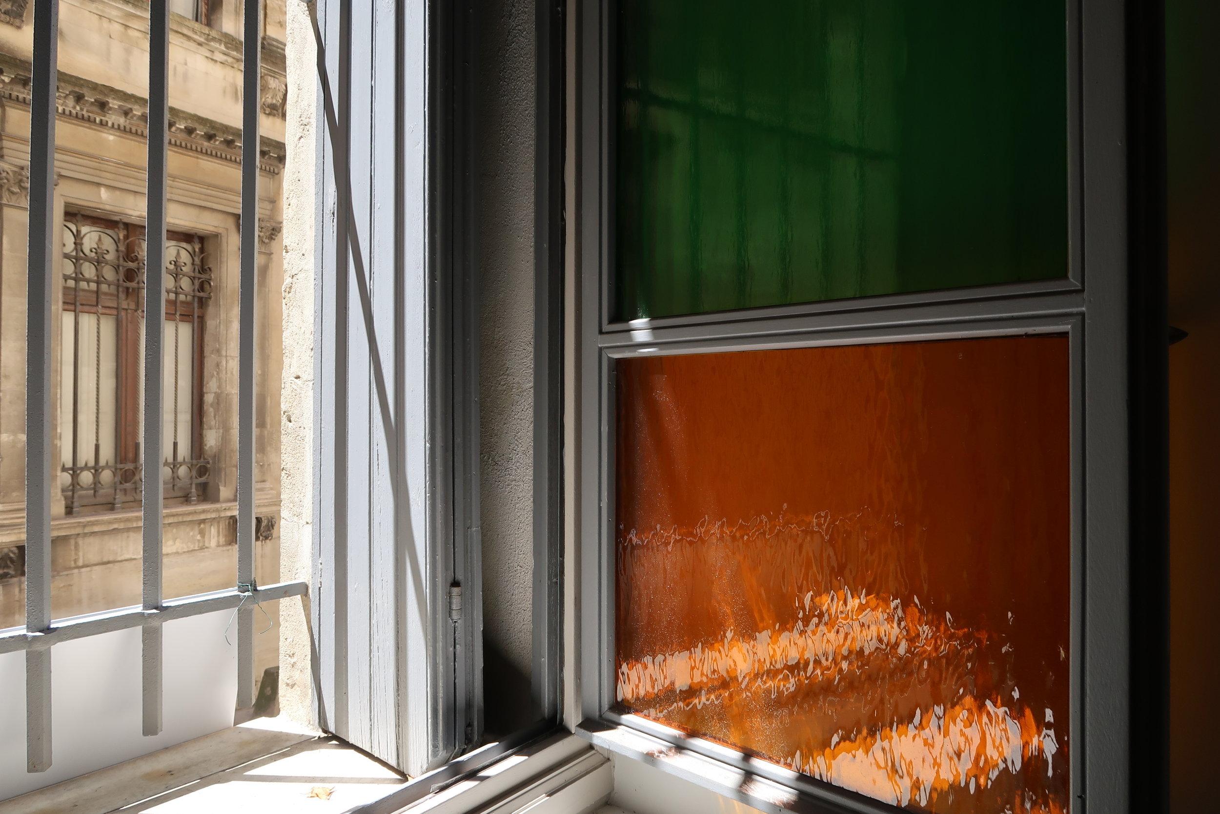 - Arles in a few words: My Arles!Zhen Shi, artist