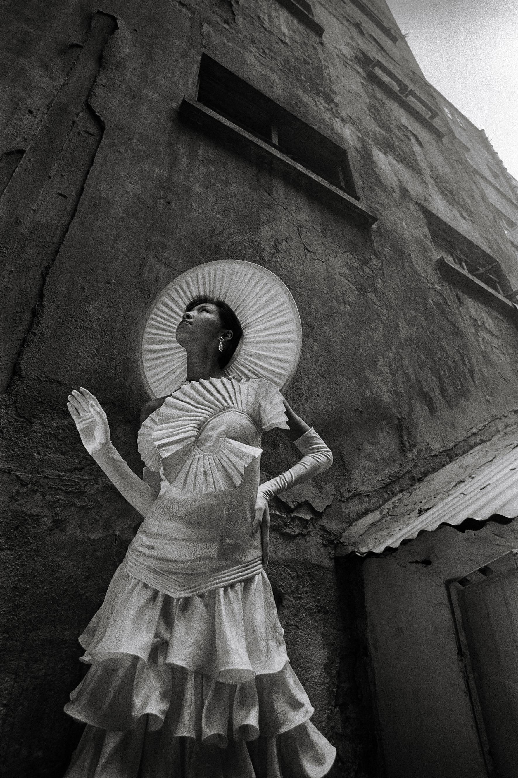 zhang-haier-zeng-yan-modeling-fashion-1987-photography-of-china.jpg