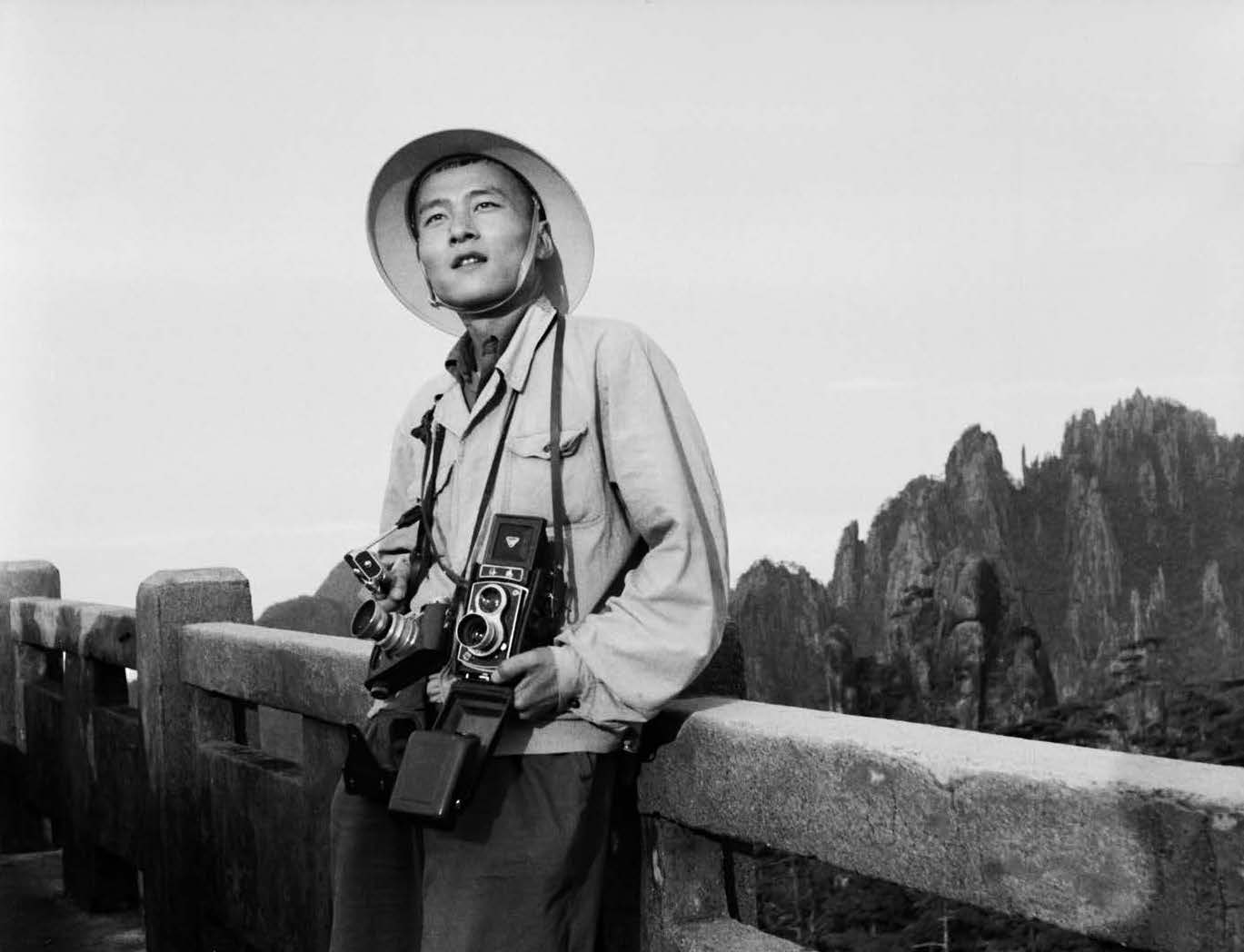 wang-qiuhang-cultural-revolution-selfies-1966-1976-photography-of-china-22.jpg