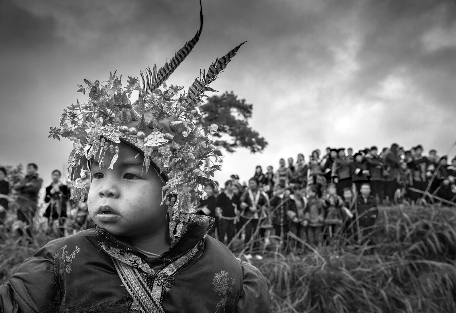 kuang-huimin-ancient-kam-rice-of-millennium-photography-of-china-(2).jpg