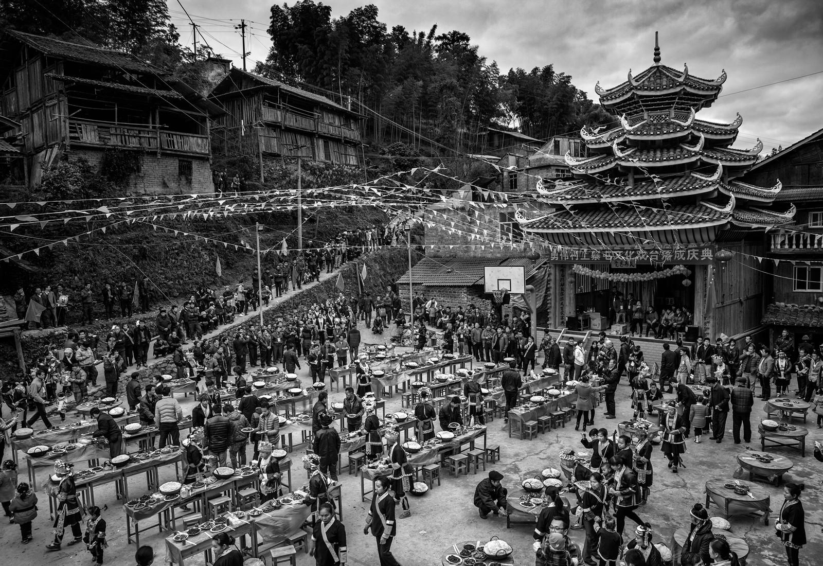 kuang-huimin-ancient-kam-rice-of-millennium-photography-of-china-(4).jpg