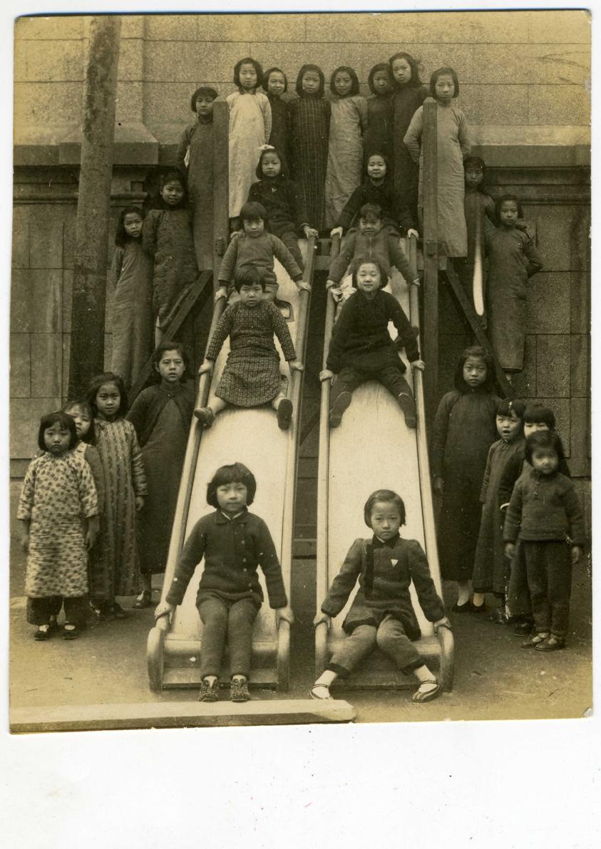 wang-qiuhang-collecting-women-nineteenth-twentieth-centuries-photography-of-china-0018.jpg