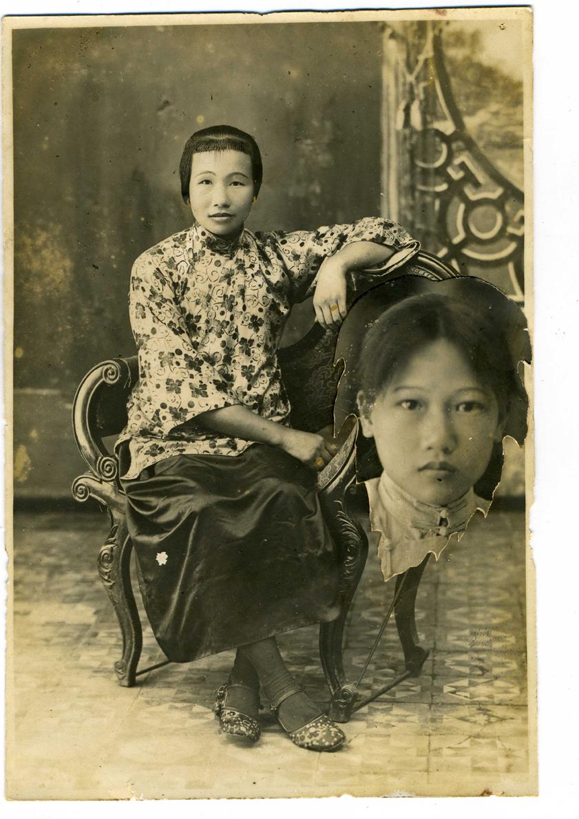 wang-qiuhang-collecting-women-nineteenth-twentieth-centuries-photography-of-china-0042.jpg