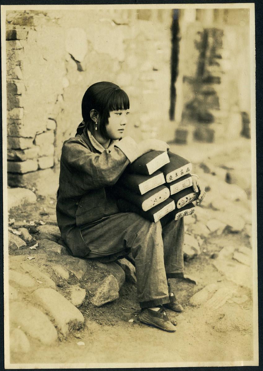 wang-qiuhang-collecting-women-nineteenth-twentieth-centuries-photography-of-china-0036.jpg