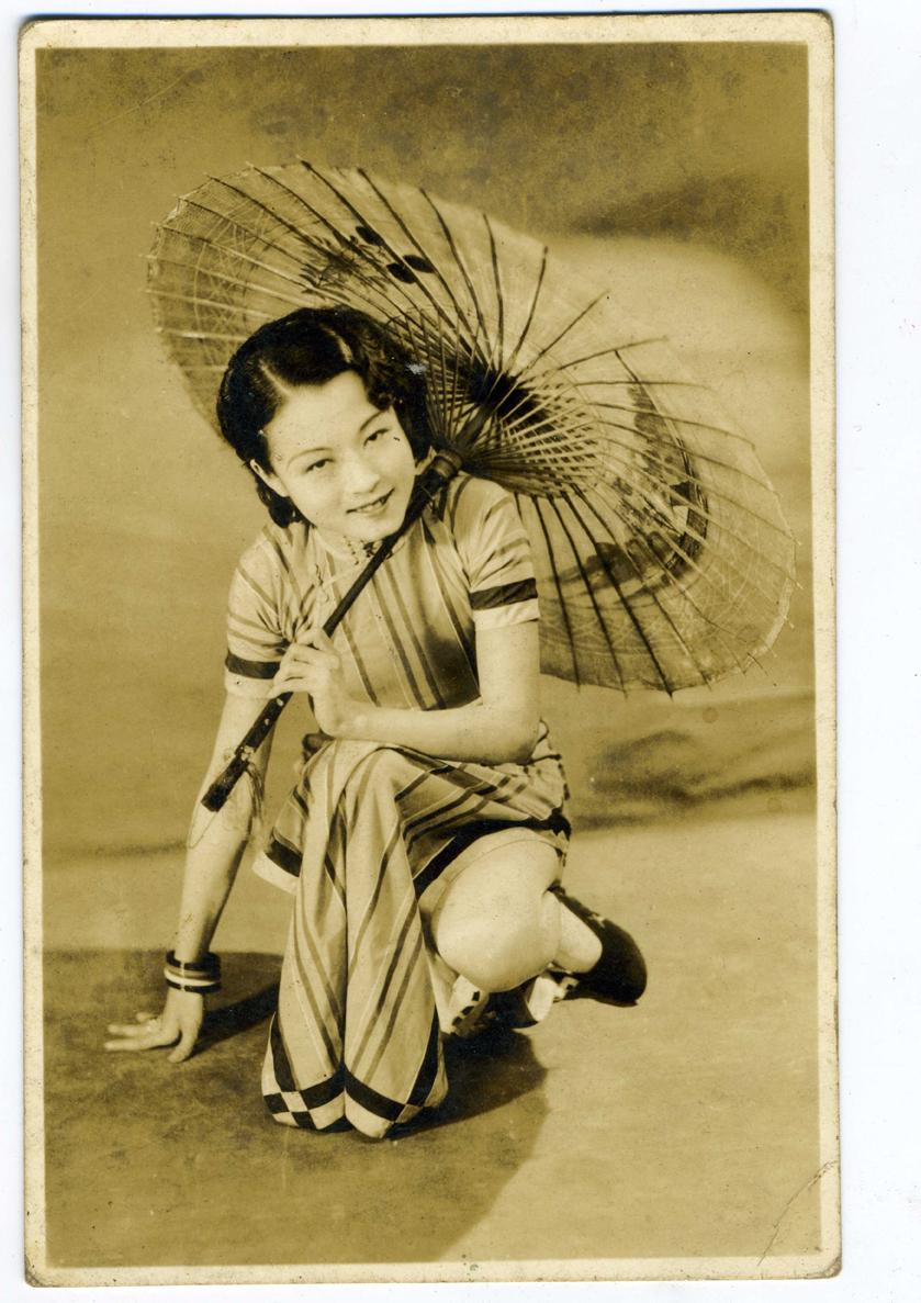 wang-qiuhang-collecting-women-nineteenth-twentieth-centuries-photography-of-china-0086.jpg