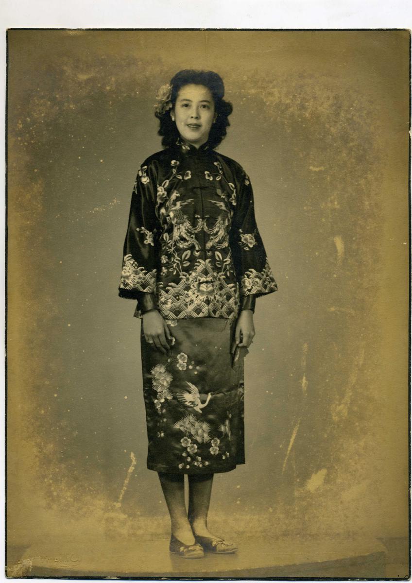 wang-qiuhang-collecting-women-nineteenth-twentieth-centuries-photography-of-china-0092.jpg