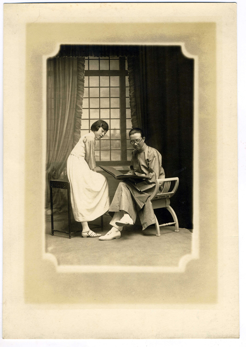 wang-qiuhang-collecting-women-nineteenth-twentieth-centuries-photography-of-china-0095.jpg