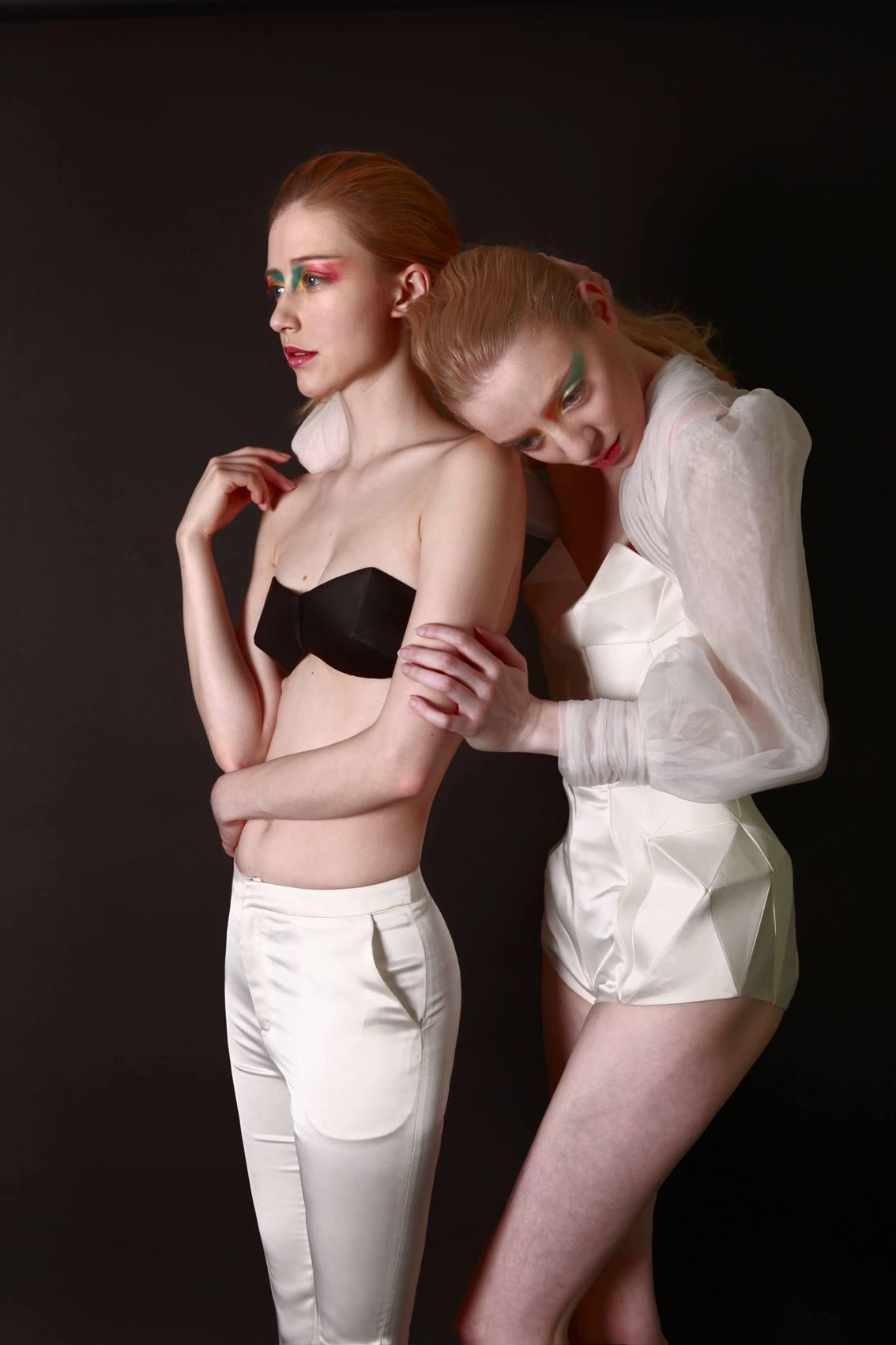 wu-xian-fashion-photography-photography-of-china-2.jpg