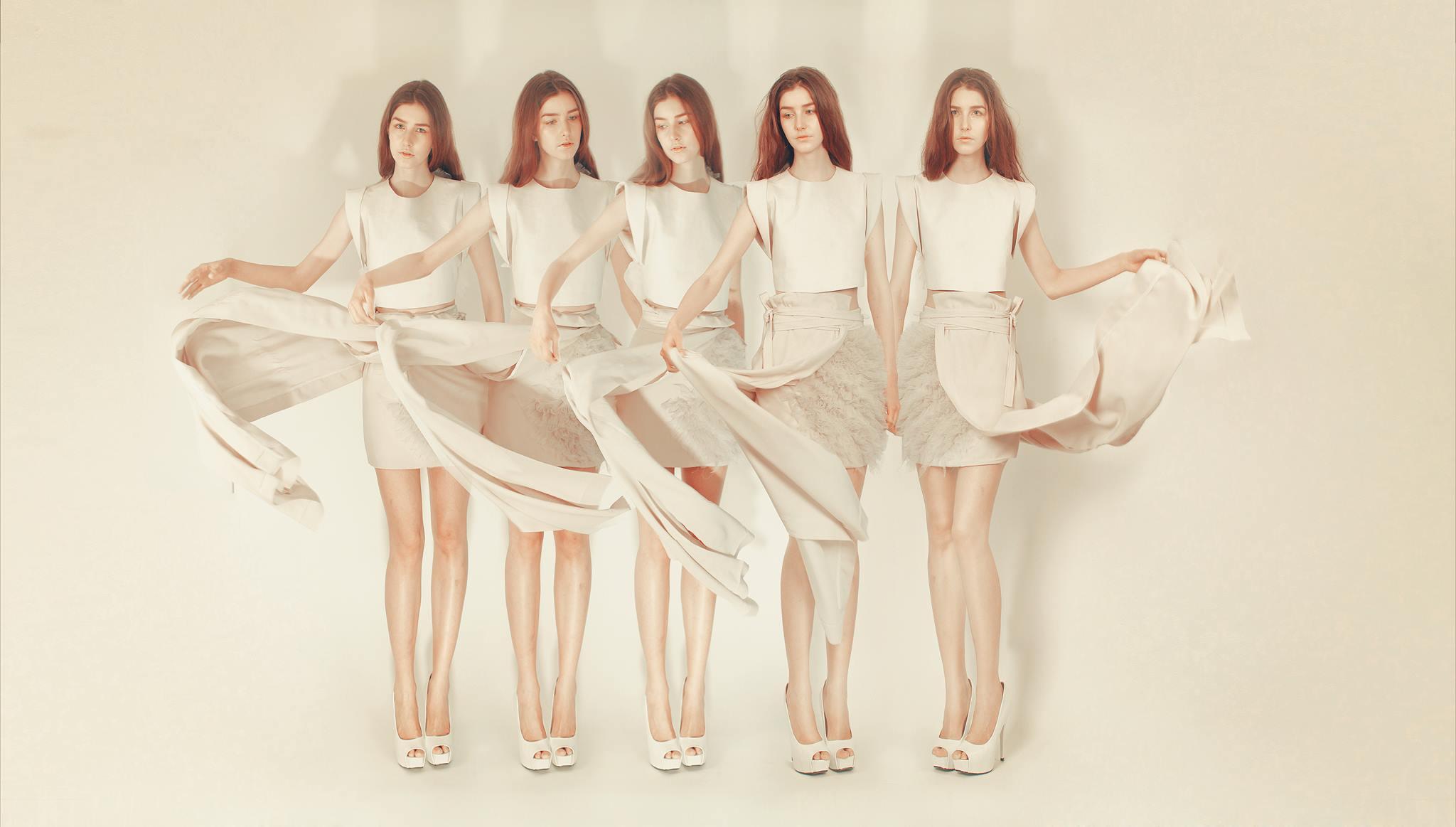 wu-xian-fashion-photography-photography-of-china-4.jpg