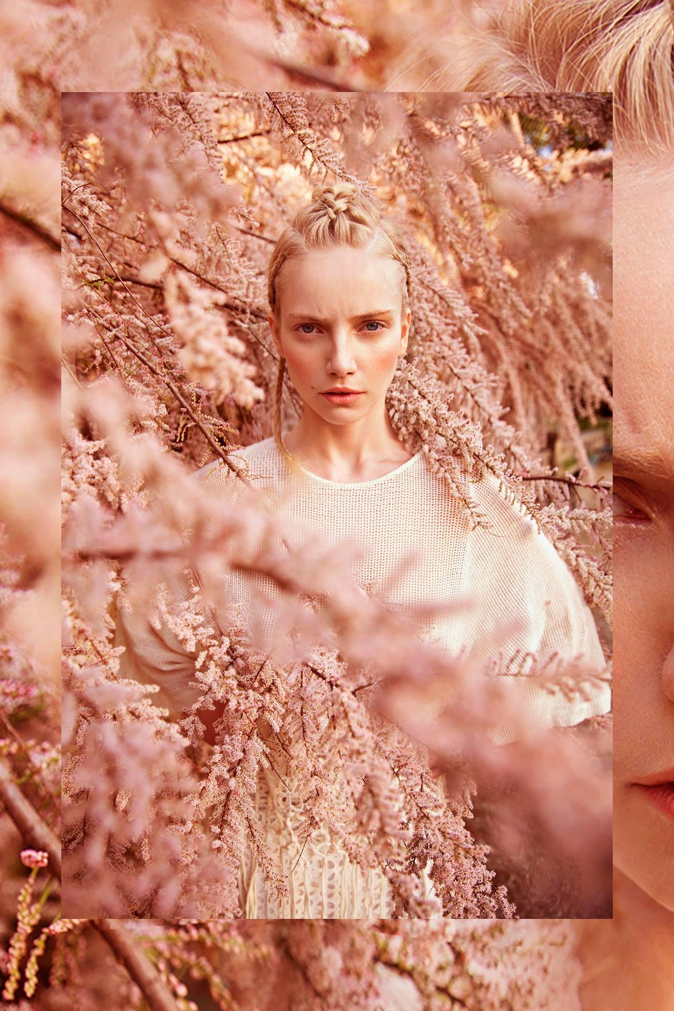 wu-xian-fashion-photography-photography-of-china-6.jpg