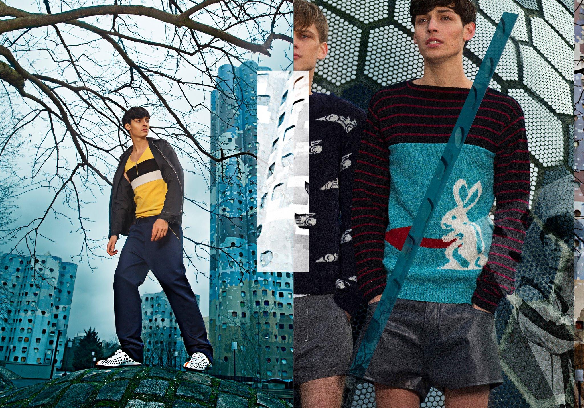 wu-xian-fashion-photography-photography-of-china-8.jpg