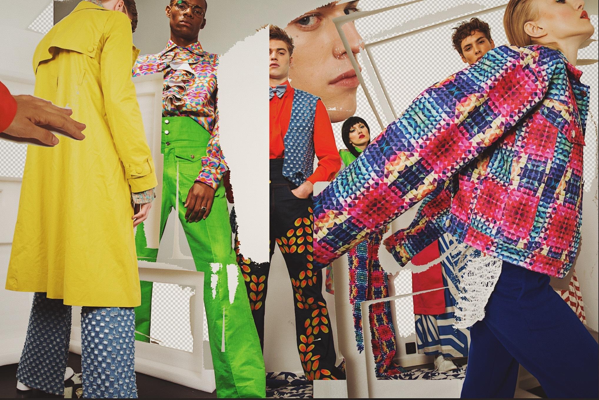 wu-xian-fashion-photography-photography-of-china-17.jpg