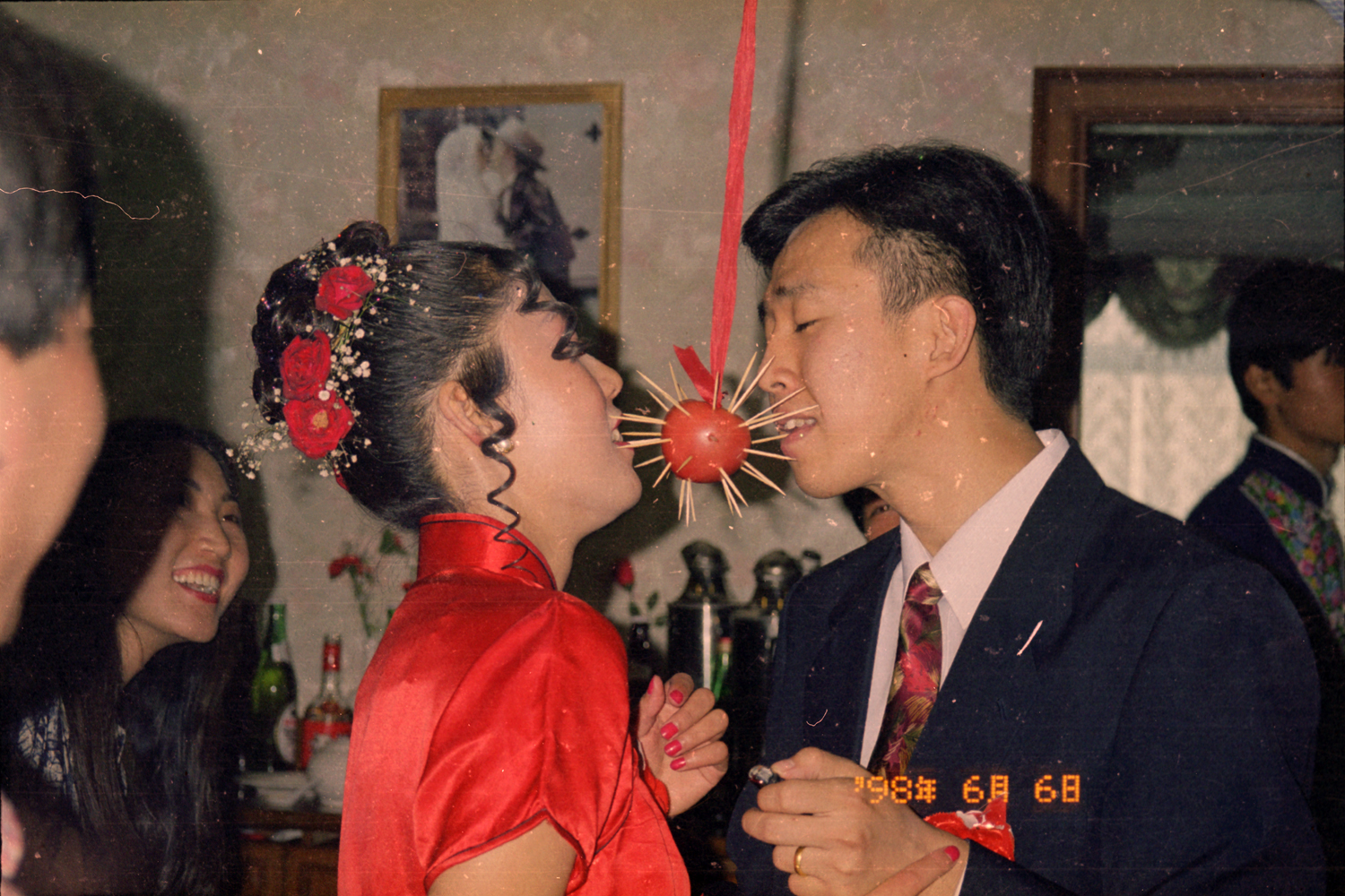thomas-sauvin-beijing-silvermine-until-death-do-us-part-photography-of-china-5.jpg