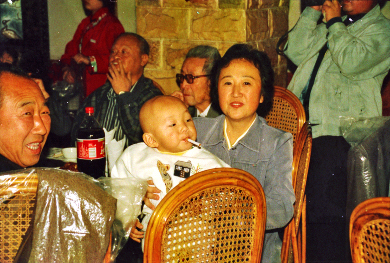 thomas-sauvin-beijing-silvermine-until-death-do-us-part-photography-of-china-6.jpg