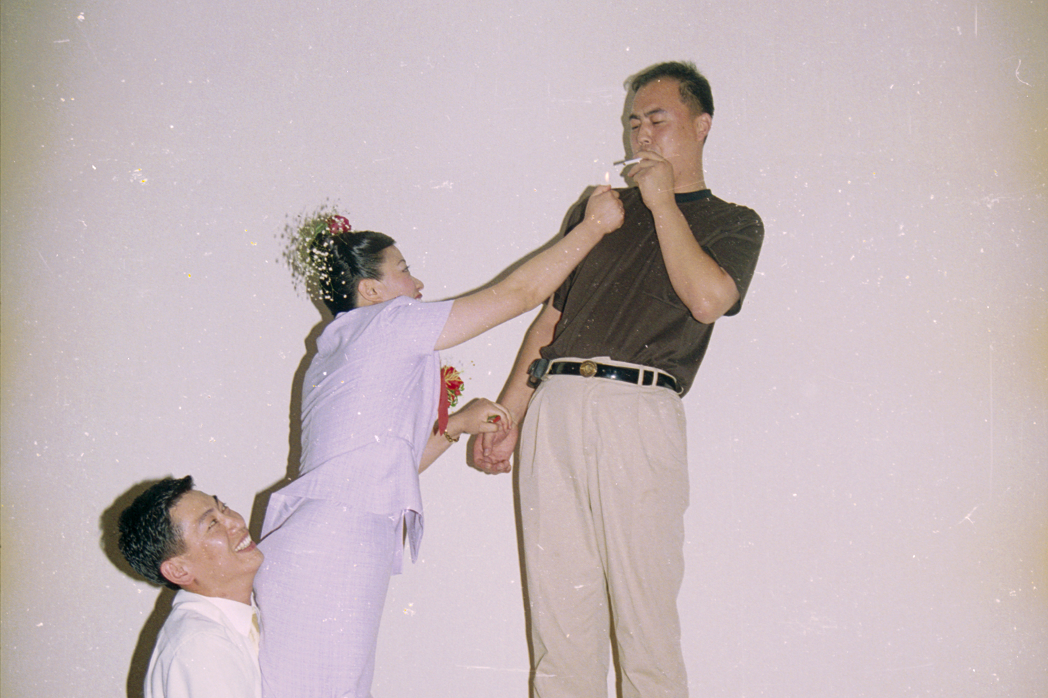 thomas-sauvin-beijing-silvermine-until-death-do-us-part-photography-of-china-9.jpg