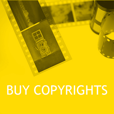 2-buy-copyright-photography-of-china.jpg