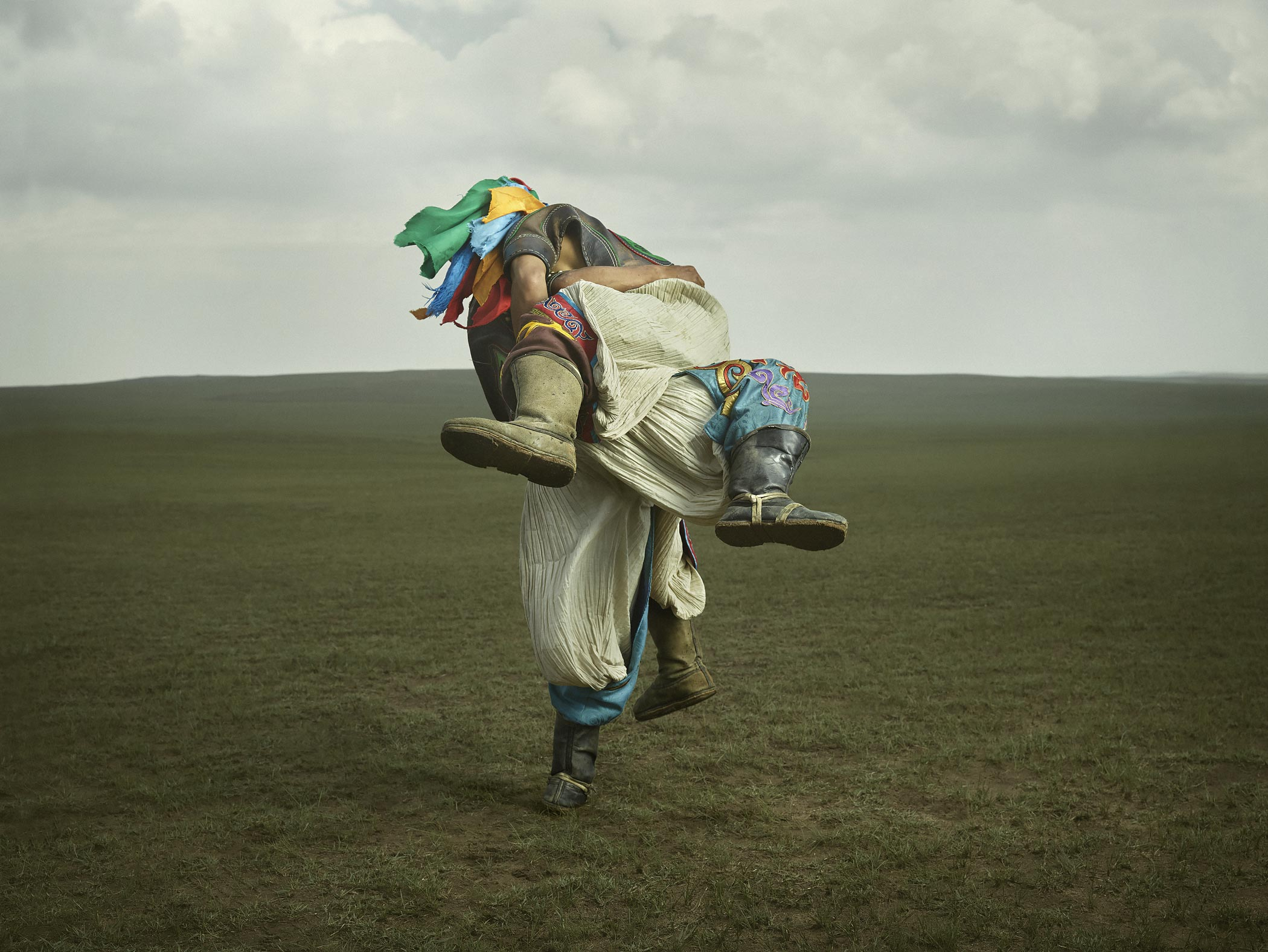 ken-hermann-bokh-2016-photography-of-china-1.jpg