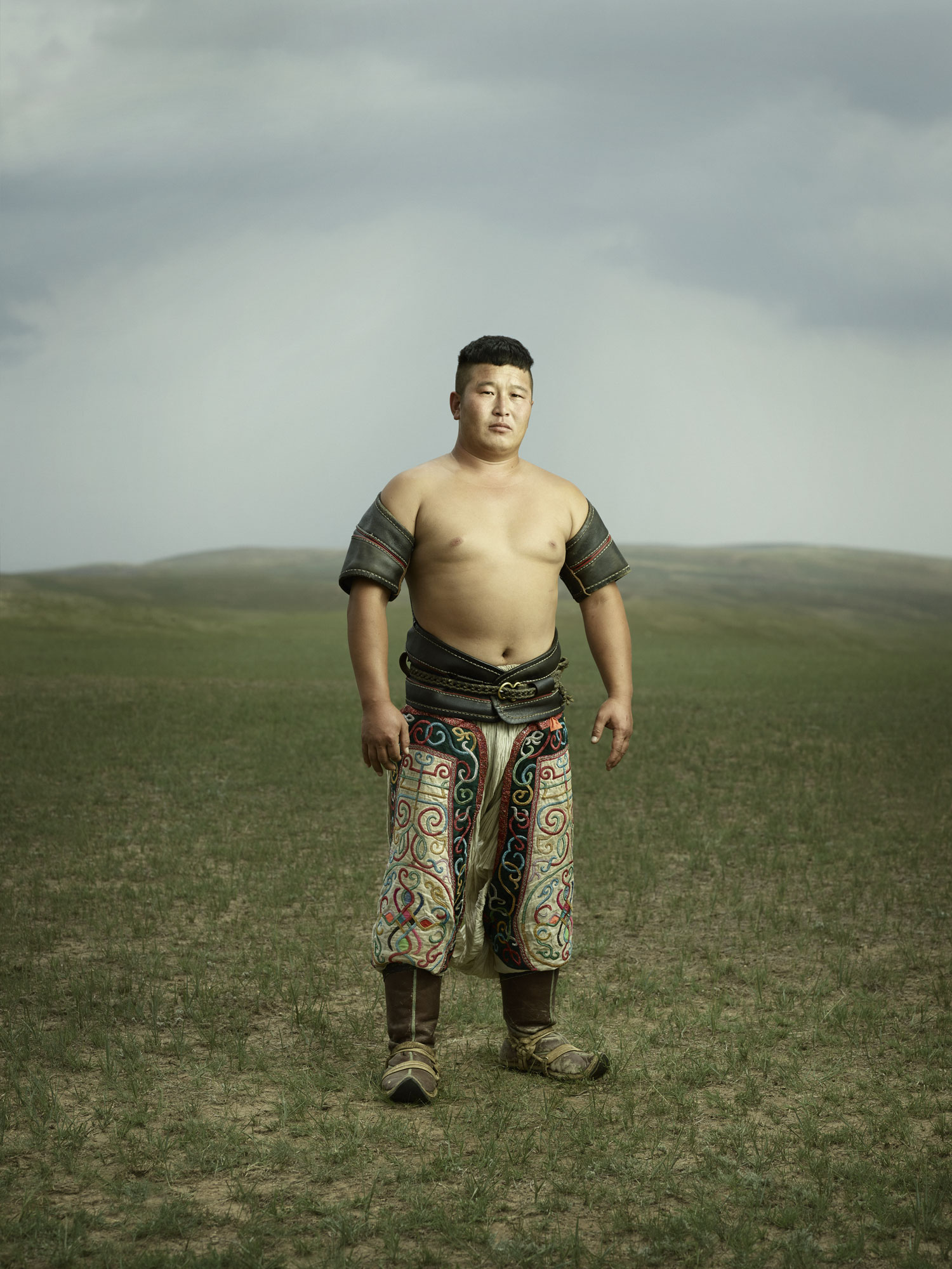 ken-hermann-bokh-2016-photography-of-china-9.jpg