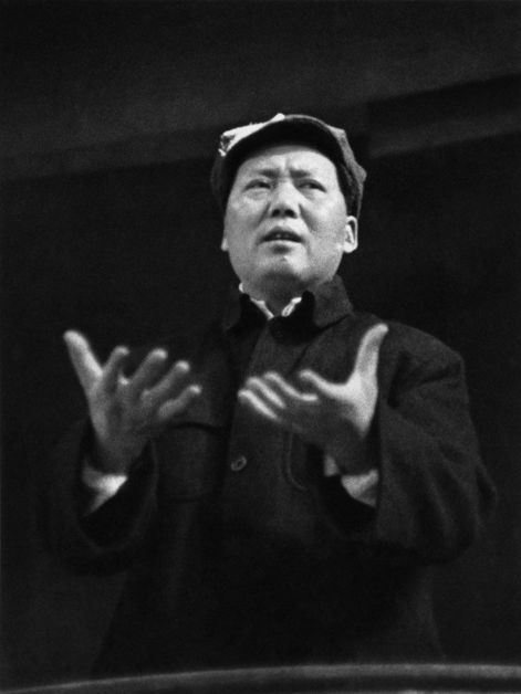 wu-yinxian-yanan-mao-zedong-period-1920s-1950s-photography-of-china-15.jpg