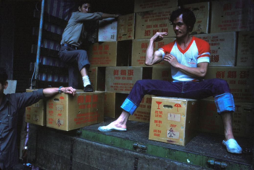 greg-girard-hong-kong-1974-1986-photography-of-china-4.jpg