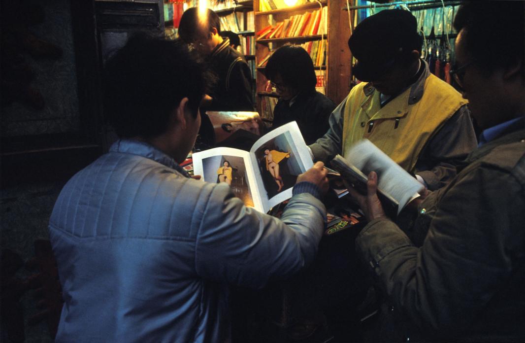 greg-girard-hong-kong-1974-1986-photography-of-china-5.jpg