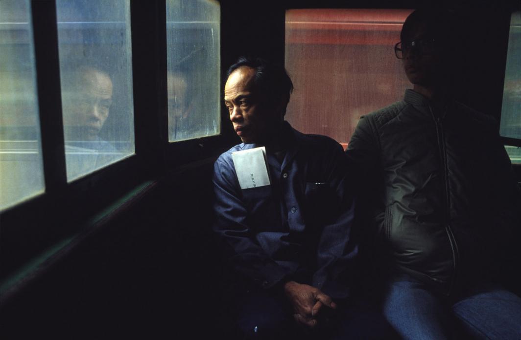 greg-girard-hong-kong-1974-1986-photography-of-china-13.jpg