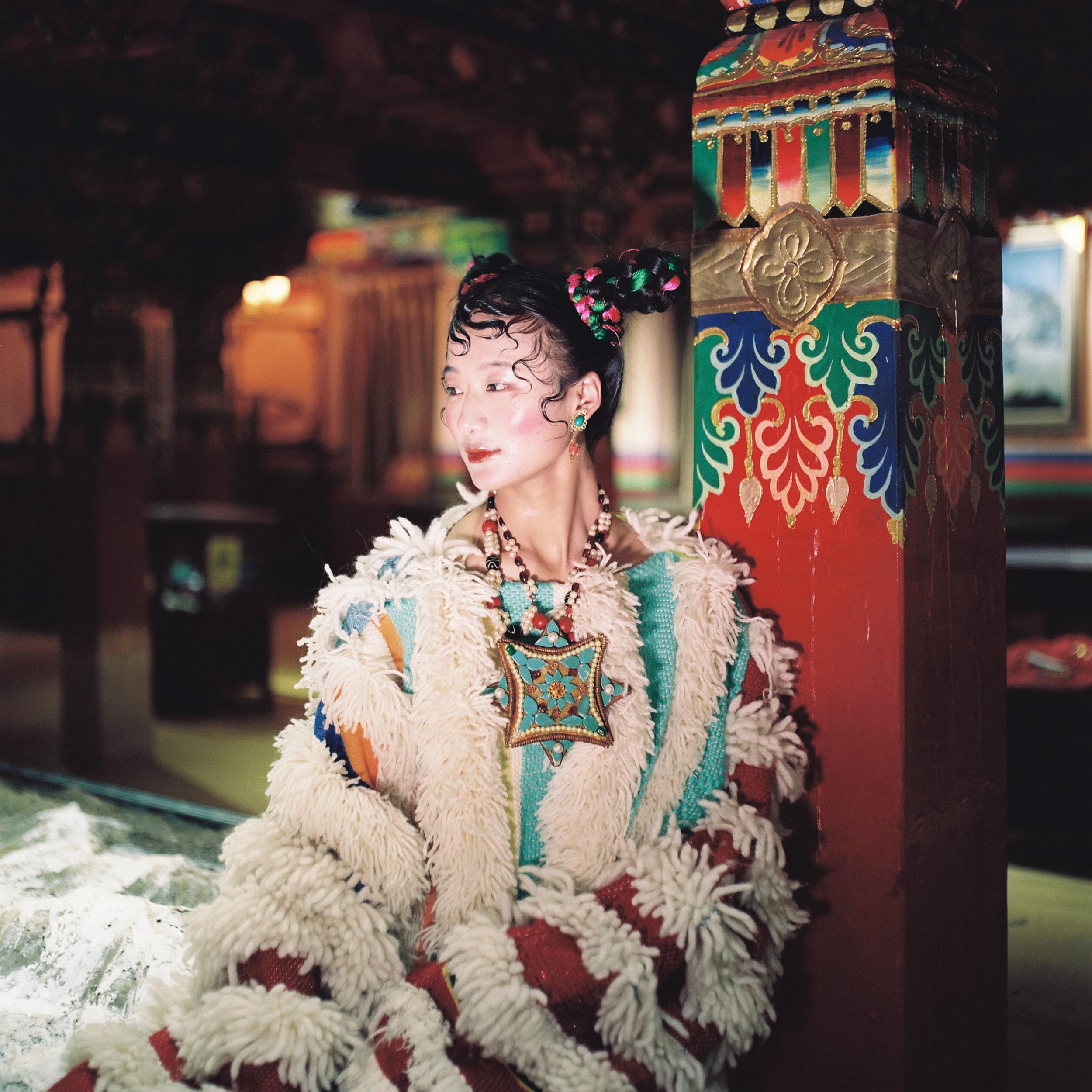 nyema-droma-sons-of-himalaya-photography-of-china-3.JPG