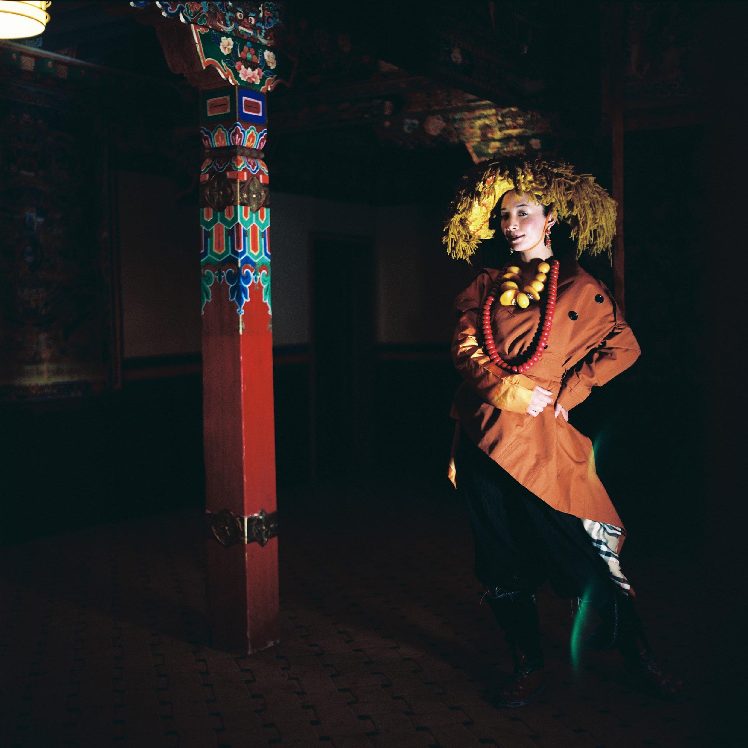 nyema-droma-sons-of-himalaya-photography-of-china-5.JPG