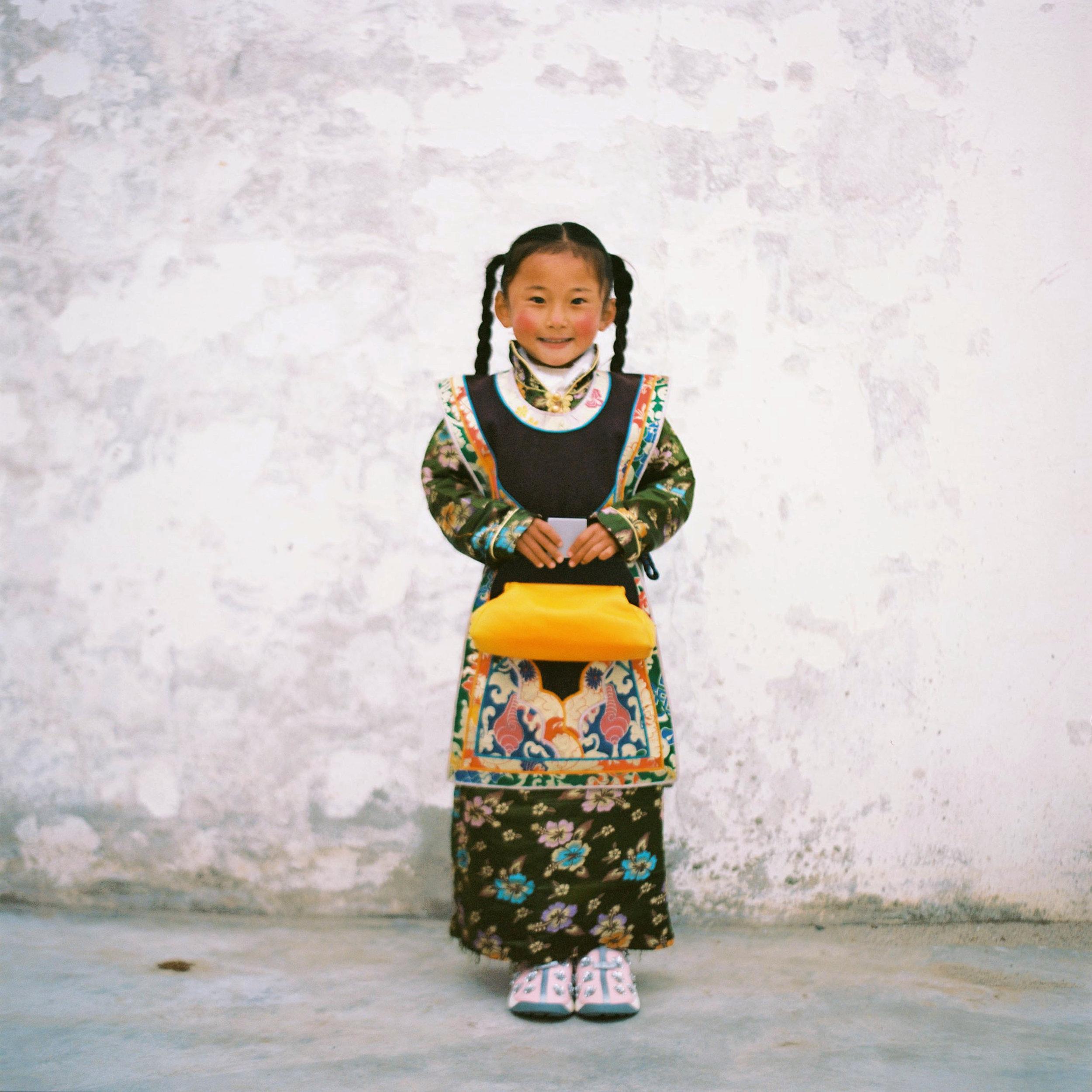 nyema-droma-sons-of-himalaya-photography-of-china-9.jpg
