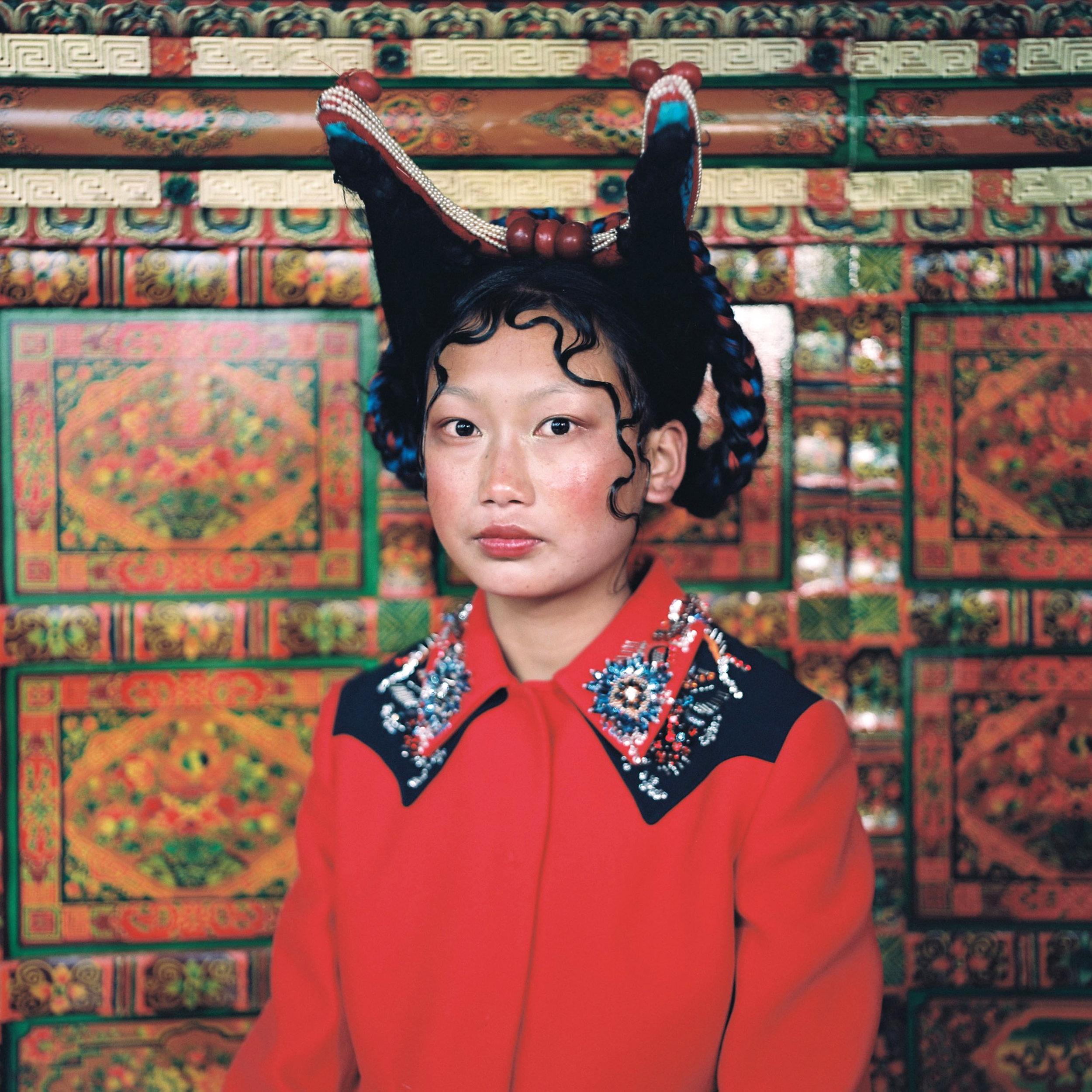 nyema-droma-sons-of-himalaya-photography-of-china-11.jpg